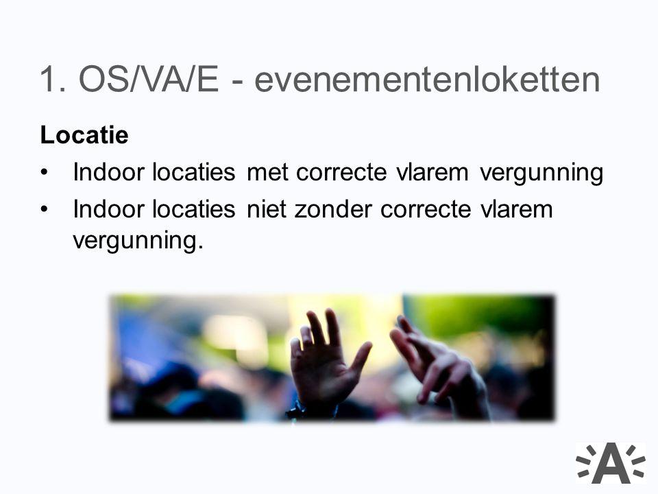 Subsidies en materialen Stedelijke Jeugddienst / District Cultuur Provincie Antwerpen Ecobekers (ecohuis) SB/L/BOF: via GATE15 of evenementenloket 6 weken op voorhand: gratis leveren Tot 3 dagen op voorhand zelf afhalen www.antwerpen.be/evenementen 1.