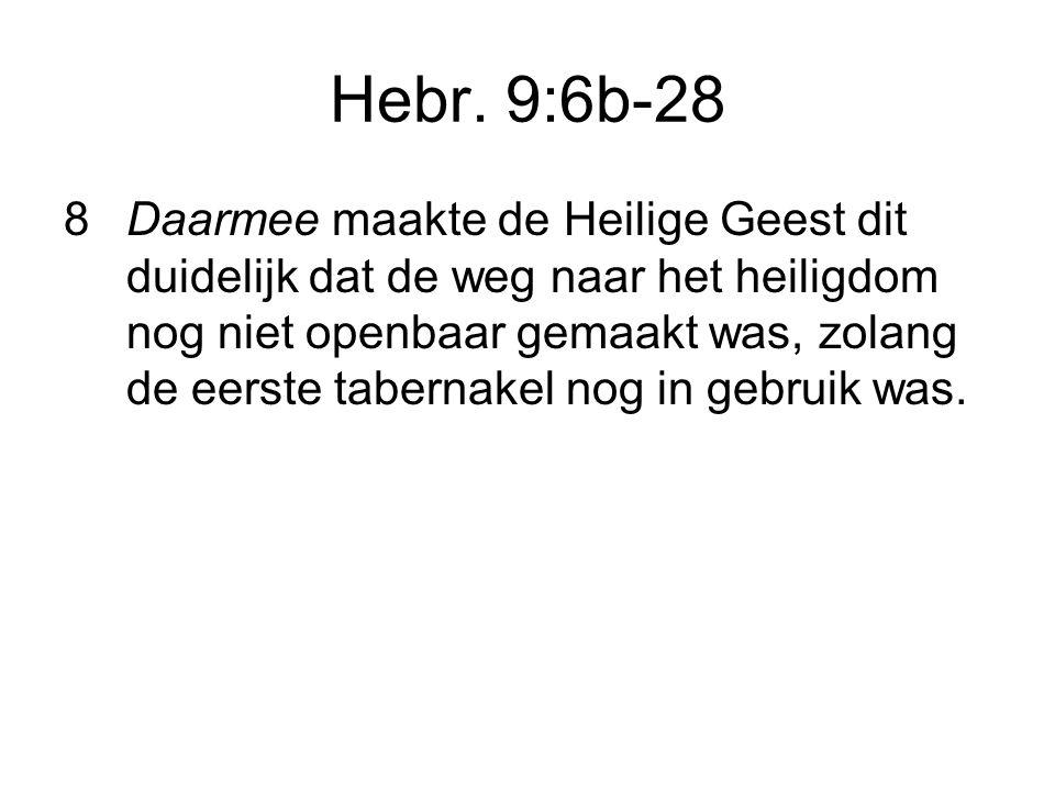 Hebr.