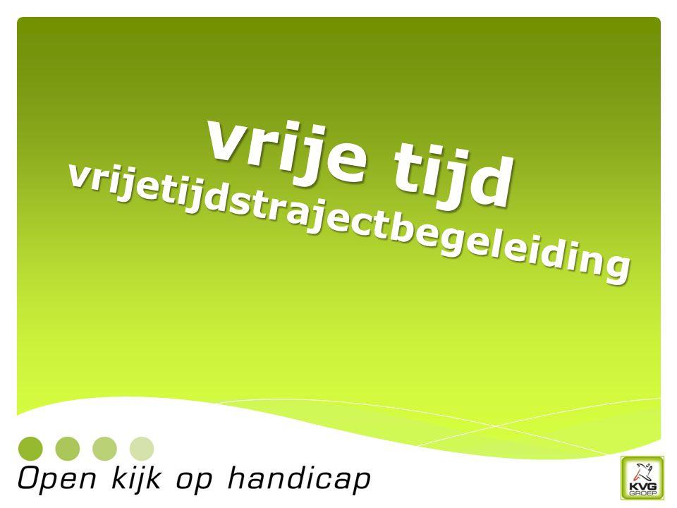 ervaringen PmH Joris (24) hoorde via via over vrijetijdstrajectbegeleiding en nam contact op met de vrijetijdsmedewerker in Vlaams-Brabant.