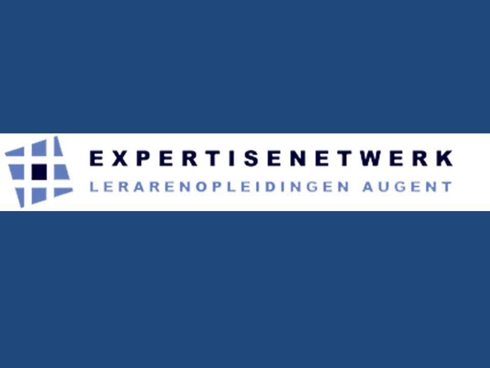 Bijdrage IV: Ervaringen met de masterclass van een opleidingshoofd Gepresenteerd door Griet Mathieu