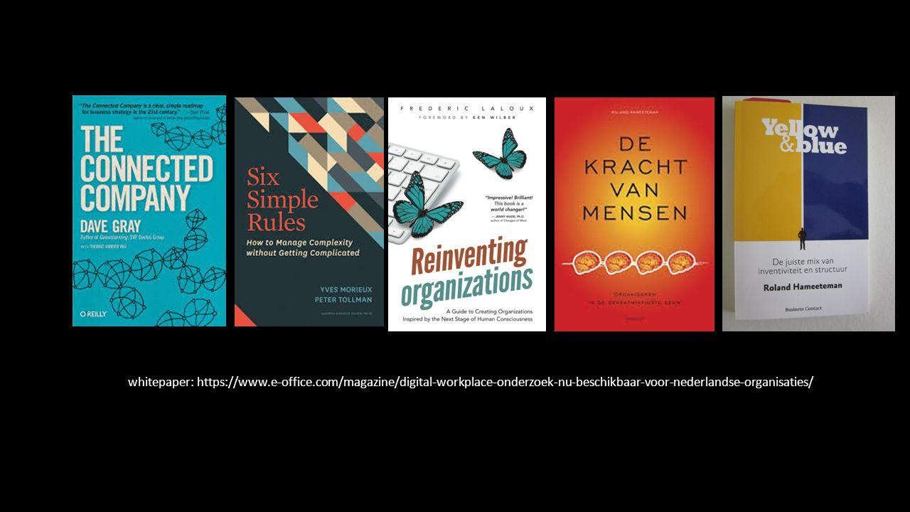 whitepaper: https://www.e-office.com/magazine/digital-workplace-onderzoek-nu-beschikbaar-voor-nederlandse-organisaties/