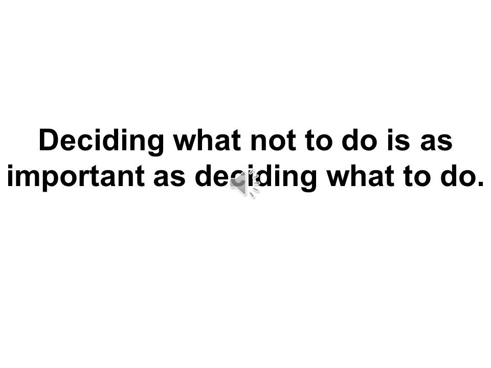 Verzoek aan het MT De vorige presentatie zijn de volgende punten goed gekeurd: De spelregels met betrekking tot ideeënmanagement De organisatie (twee