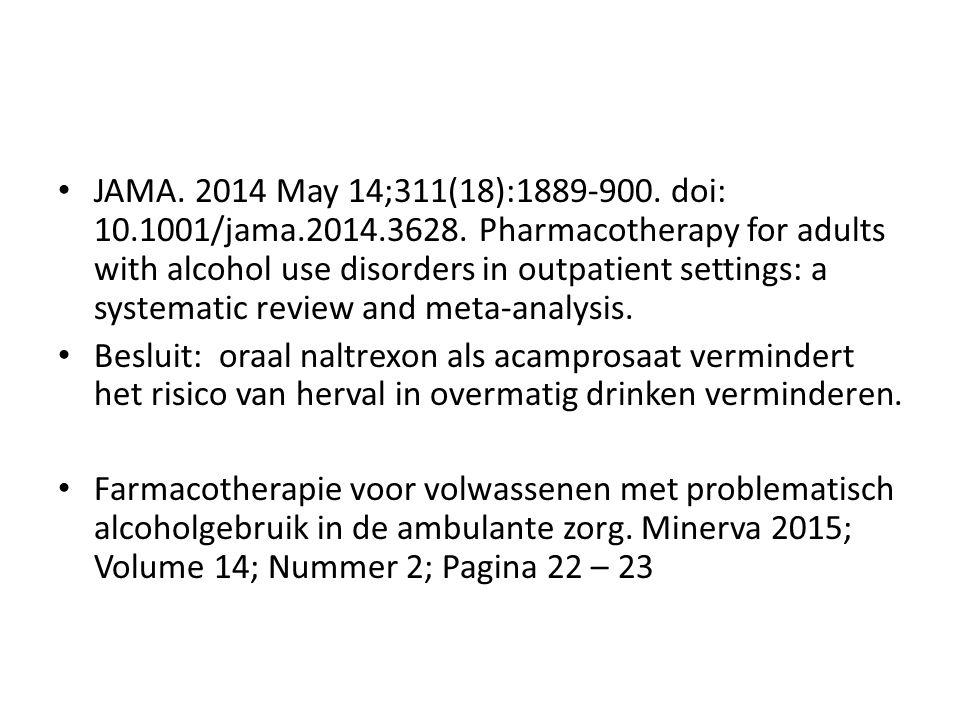JAMA.2014 May 14;311(18):1889-900. doi: 10.1001/jama.2014.3628.