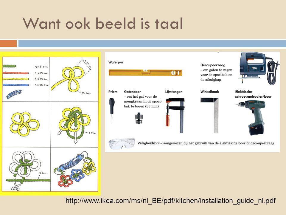 www.taalportfolio.nl