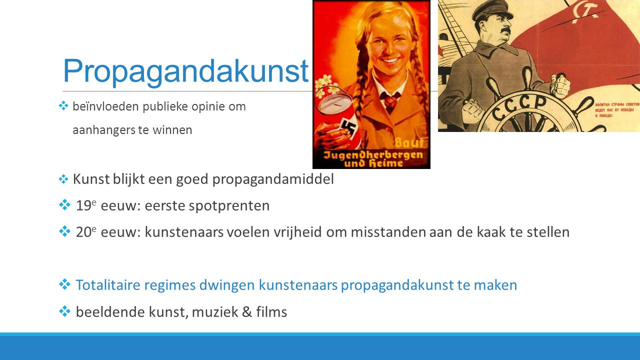 Propagandakunst Ontwerp Sovjetpaleis, 1934 B.Lofan Andrej Mylnikov, Op de vredige velden, 1950.