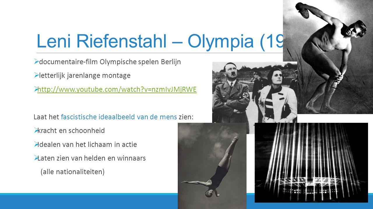 MODERNISME IN DE KUNSTEN VAN DE EERSTE HELFT VAN DE 20e EEUW: De vooruitgang - de vernieuwing: modernisme en avant-gardisme in de kunst.