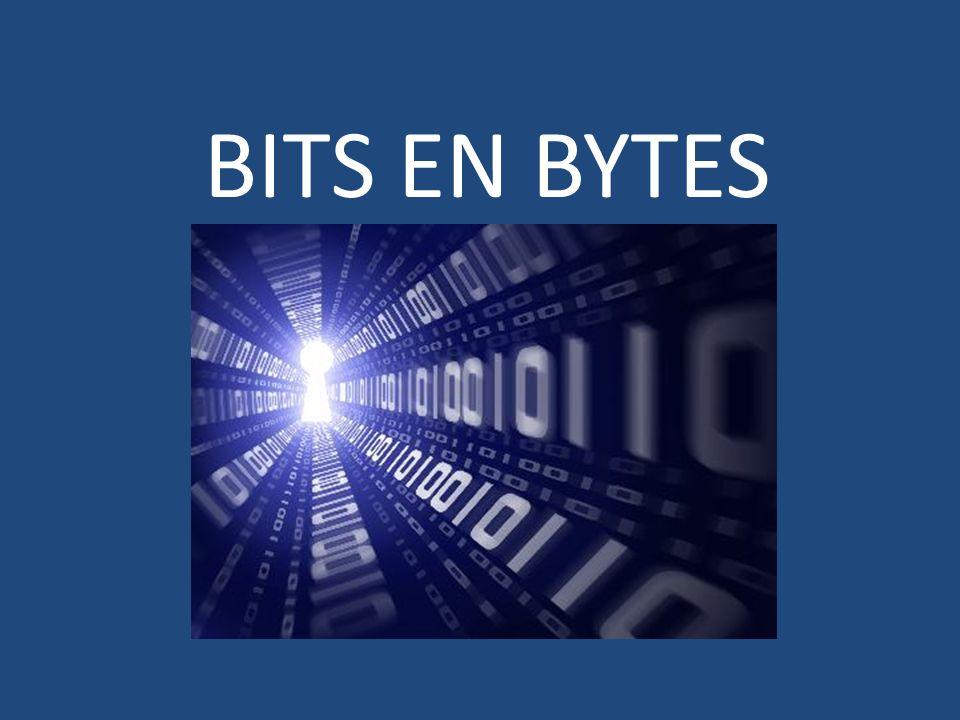 CODEREN DECODEREN Een codec is software die wordt gebruikt om een mediabestand, zoals een muzieknummer of een video, te compresseren of te decompresseren.