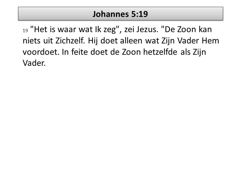 Johannes 5:19 19