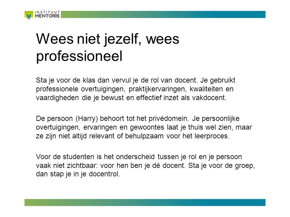 Kuisen Schoonmaak is een grote kostenpost voor het onderwijs.