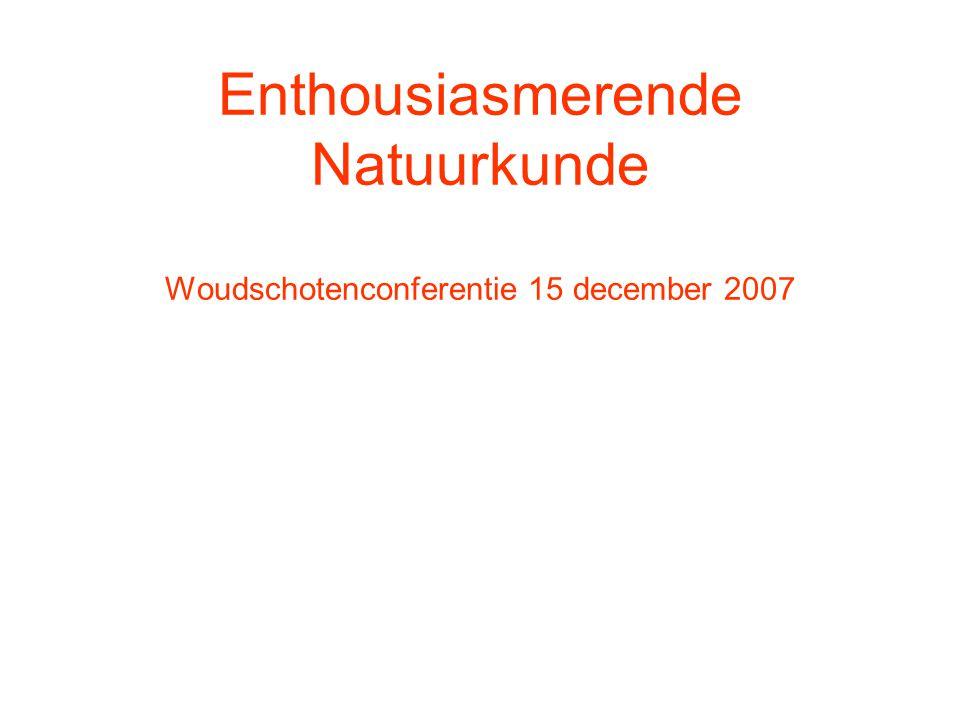 Interferentie m.b.v. een CD