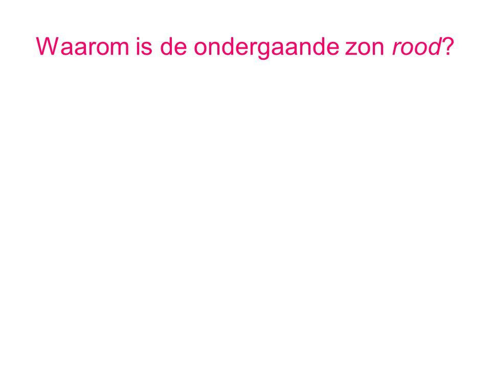 Supermagneten? Bijvoorbeeld bij www.supermagnete.de (bv. bolvormig, 19 mm diameter: ca. 5 Euro)