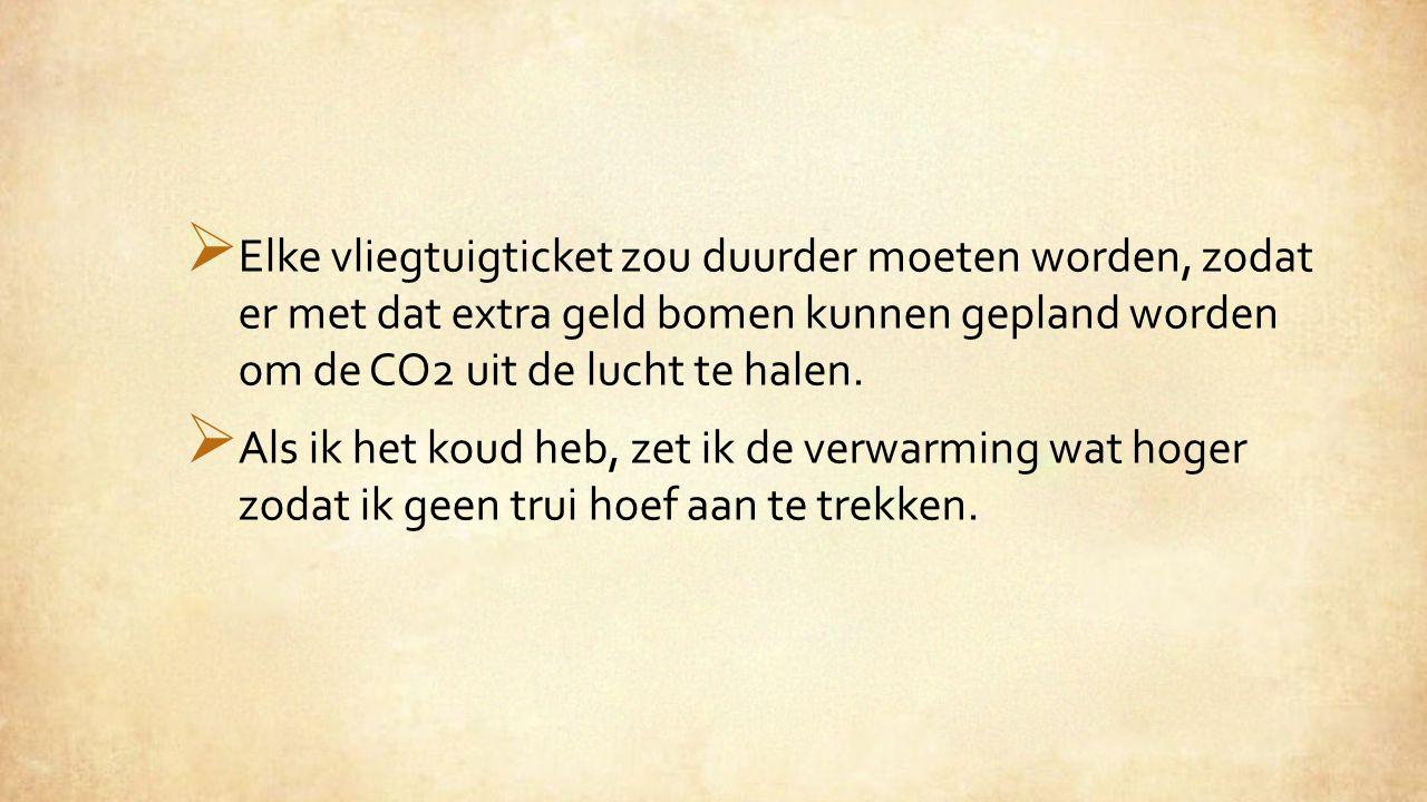 http://nieuws.vtm.be/binnenland/2013010819672-belgi- zesde-grootste-ecologische-voetafdruk