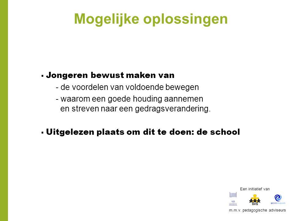 Kadert binnen gezondheidsbeleid op school Een gezondheidsbeleid op school Vanaf 1 september 2007 wordt van elke school verwacht dat ze een gezondheidsbeleid op maat van de leerlingen hebben .