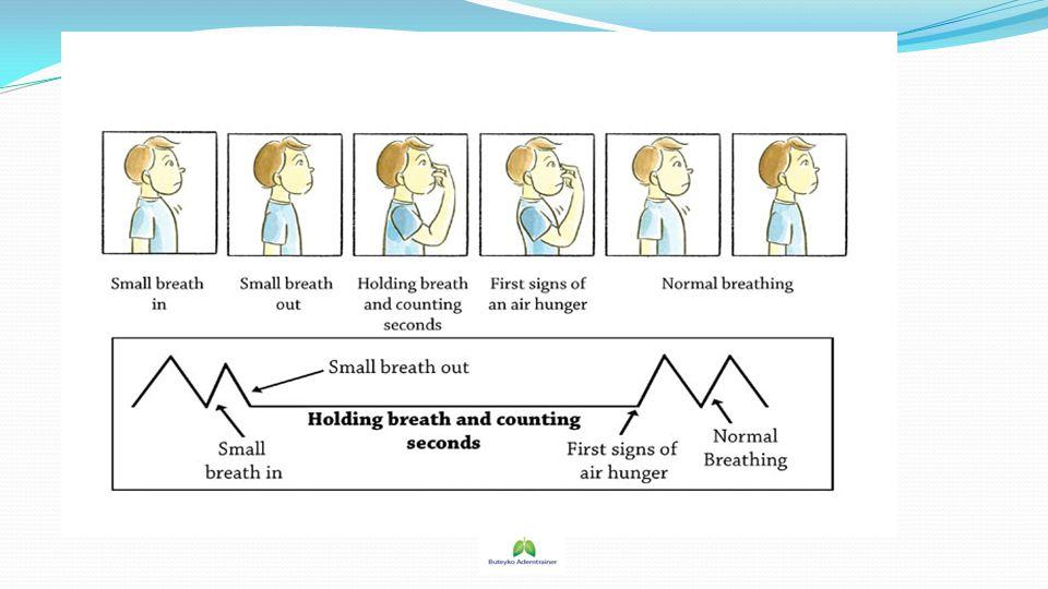 Kinderen die door de mond ademen 92 kinderen tussen de 8 en 12 jaar werden bestudeerd.