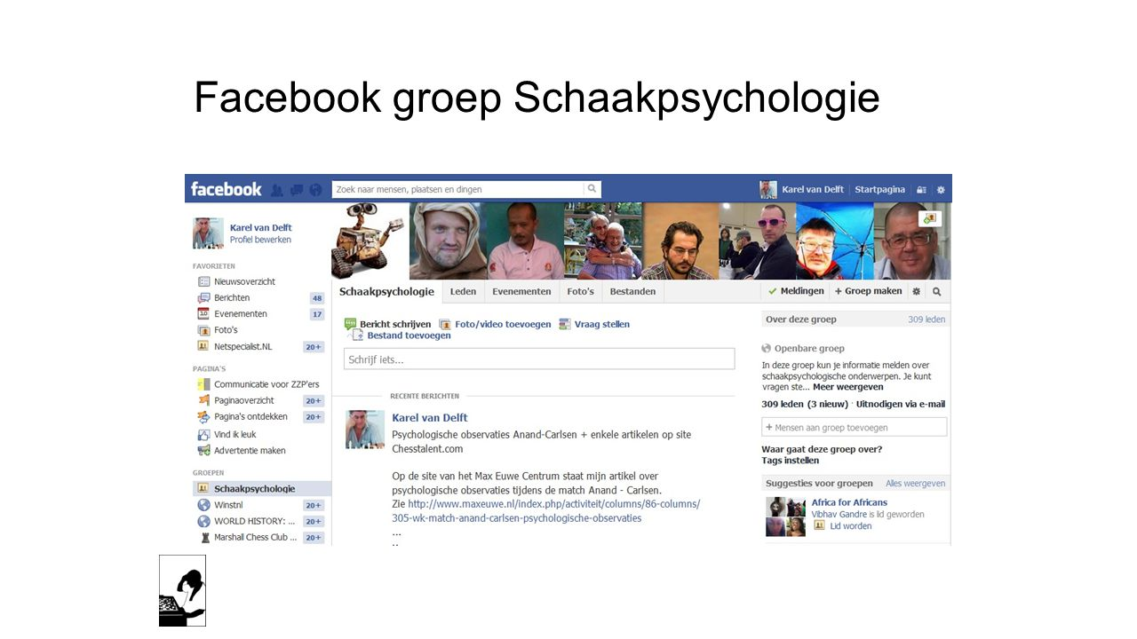 Schaakkrant www.schaaktalent.nl/index.php/databank-schaaktraining/7-schaakkrant-apeldoorn www.schaaktalent.nl/index.php/databank-schaaktraining/7-schaakkrant-apeldoorn