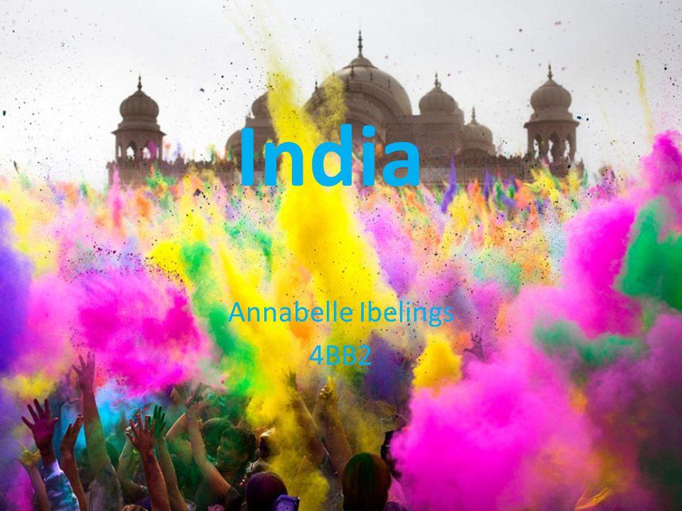Inhoud Goden Religie Taal Klimaat Flora Yoga Bollywood Indianse keuken Ayurveda Natuurlijke geneesmiddelen Gezonde gewoonte Henna Workshop Einde