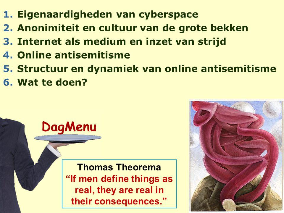 3 maart 2010 Amsterdam dr. Albert Benschop Universiteit van Amsterdam www.sociosite.net AntiSemitisme Online – Internet als middel en arena– www.socio
