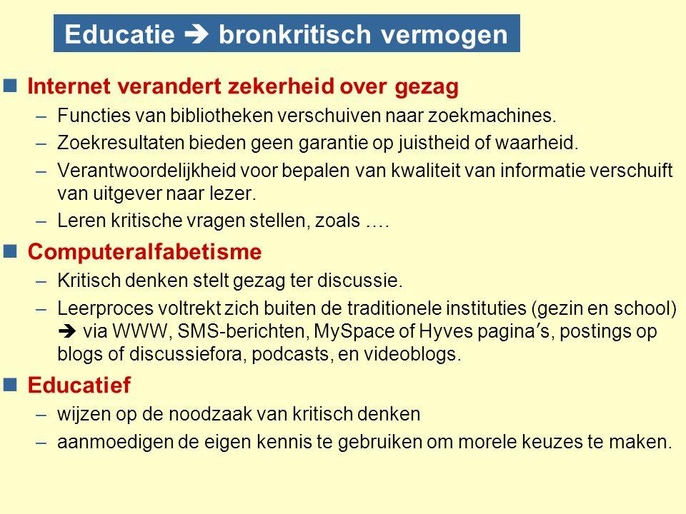 Voorlichting nSimon Wiesenthal Center [CWS] www.wiesenthal.com www.wiesenthal.com nAnne Frank Huis www.annefrankhuis.nl www.annefrankhuis.nl