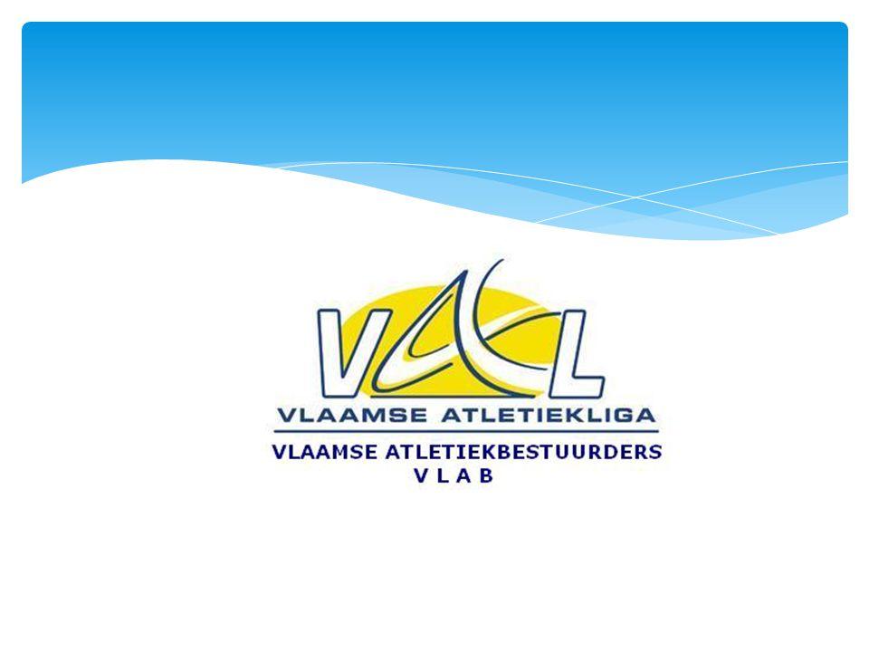 AVLO / ACME Sponsoring op clubkledij Interpellaties