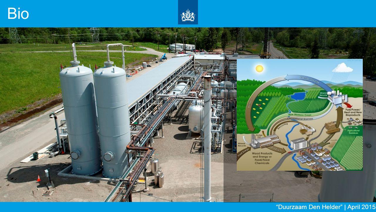 1. Thermochemische verwerking Verbranding van biomassa 2. Biologische verwerking Anaerobe gisting van biomassa 3. Fysische verwerking Persing of extra