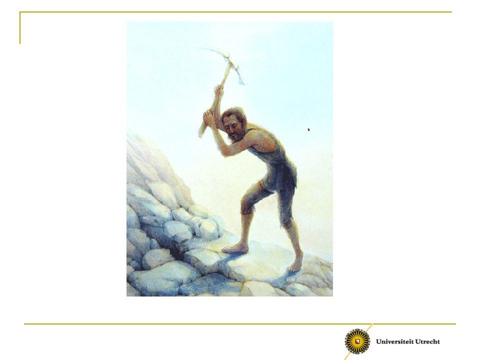 Cruciale elementen Samenwerking – samenwerkingskracht Commitment – vormkracht Creativiteit – beeldkracht