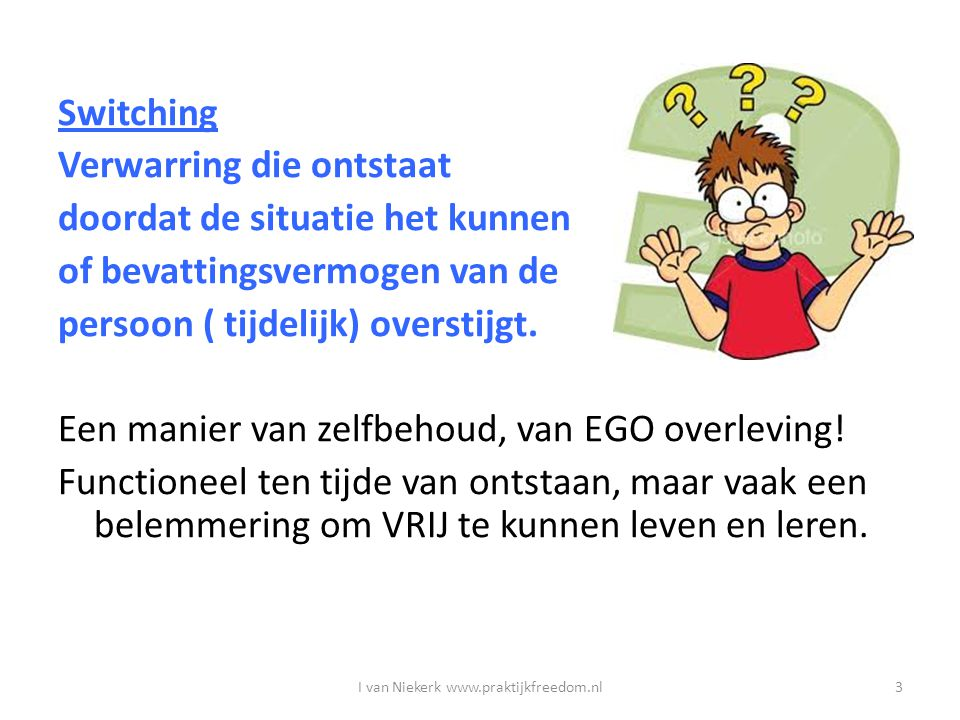 200-800 miljoen verbindingen!!! = CC I van Niekerk www.praktijkfreedom.nl14