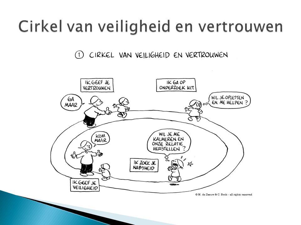  Pleegouder Pleegkind Interventie  Dr Hans van Andel Dimence Deventer  Door het Nji erkend als effectief  Ondersteunt de startende relatie  Gericht op het jonge pleegkind