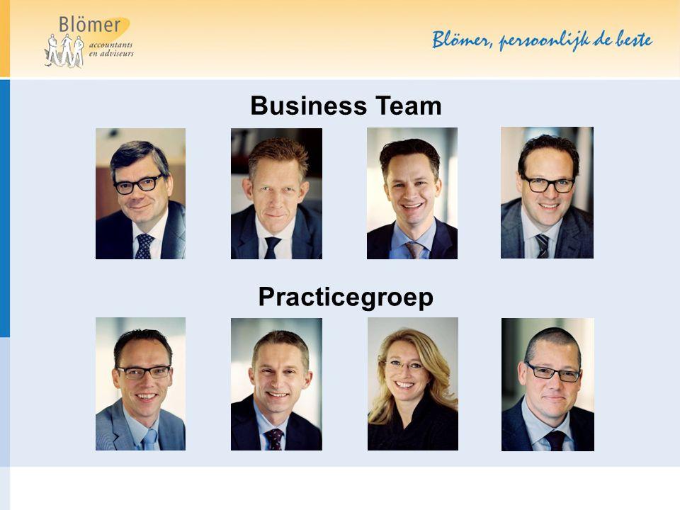 Blömer Academy  Vaktechnische publicaties  Kennisbijeenkomst voor relaties