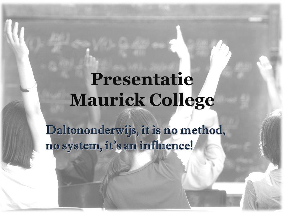 Daltonagenda Agenda Planning Stempels (aanwezigheid) Begeleiding Communicatiemiddel ouders, leerling en school