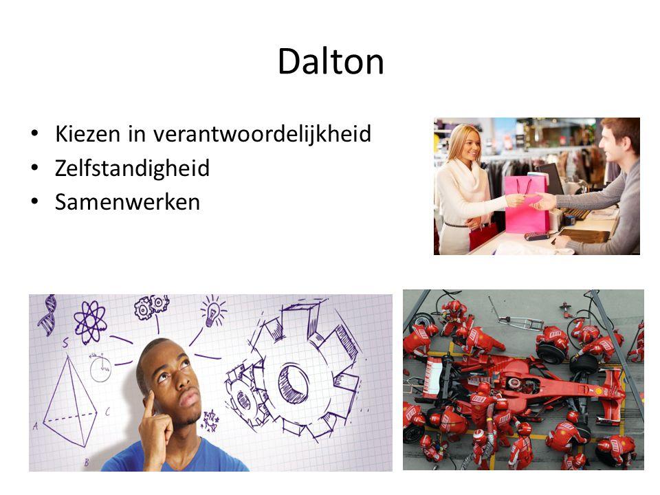 Leerlingbegeleiding mentoraat en tutoren kennismakingsmiddag introductie studielessen (anti-)pestprotocol uitgebreide zorgstructuur
