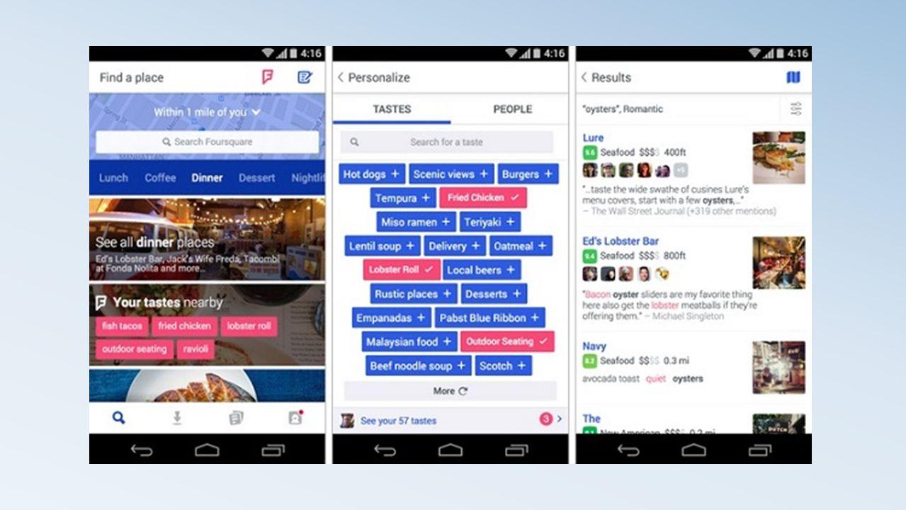 Facebook advertenties (In nederland) Facebook Ads Sponsored Stories Promoted Post Ads Mobile Only Ads Sponsored Search Results Facebook Exchange (FBX)