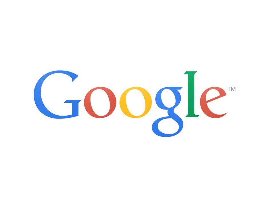Google File System x86 gebaseerd Beste prestaties per dollar 1 miljoen servers Gedistribueerd over ± 15 datacenters Google