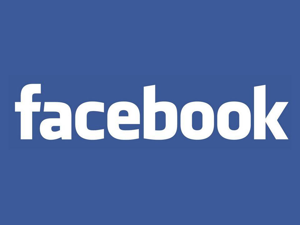 LAMP stack Facebook