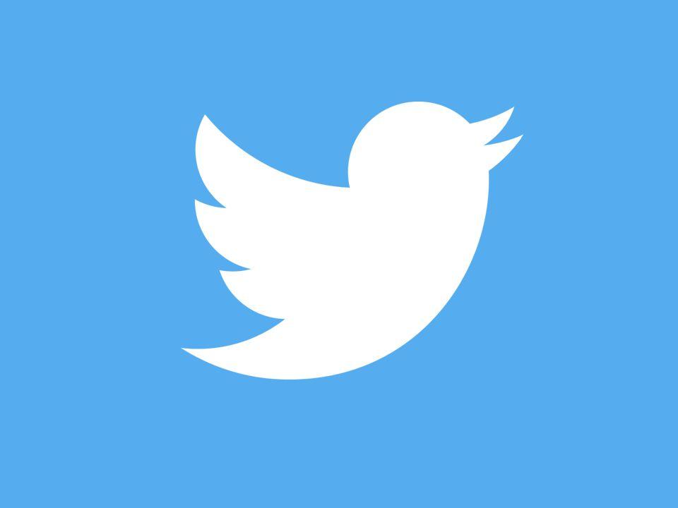 Twitter Services Monolith 200720092014 RubyScala 200-300 req/sec-host 10.000-20.000 req/sec-host