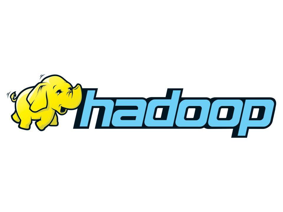Master/slave Fout tolerant Replicerend Metadata Hadoop File System