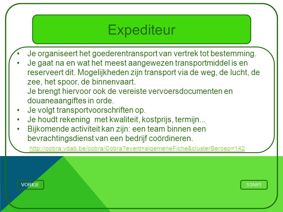 Universiteit Antwerpen WAAR.