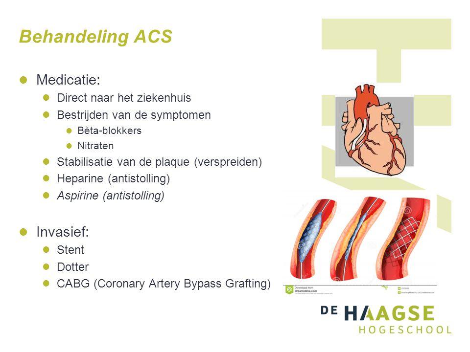 Decompensatio cordis (hartfalen) Bij hartfalen is de afstemming tussen hartminuutvolume en lichaamsbehoefte verstoord t.g.v.: 1.