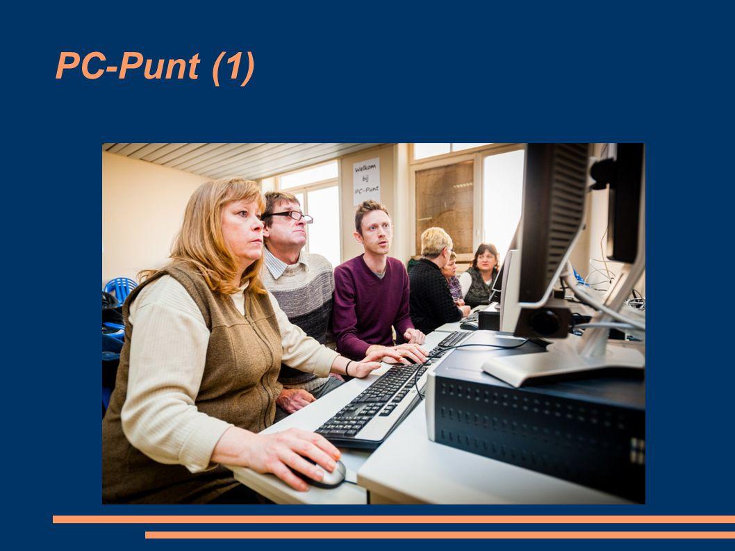 PC-Punt (1)