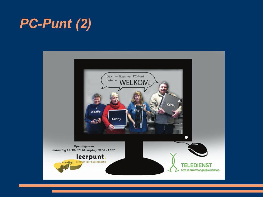 PC-Punt (2)