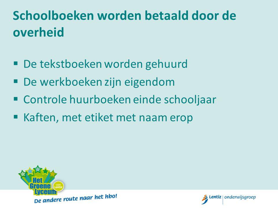 Onderwijs in klas 1 Nederlands, Engels, wiskunde, economie biologie&verzorging, mens&maatschappij(= aardrijkskunde en geschiedenis) sport&beweging culturele en kunstzinnige vorming ICT en mentorles.