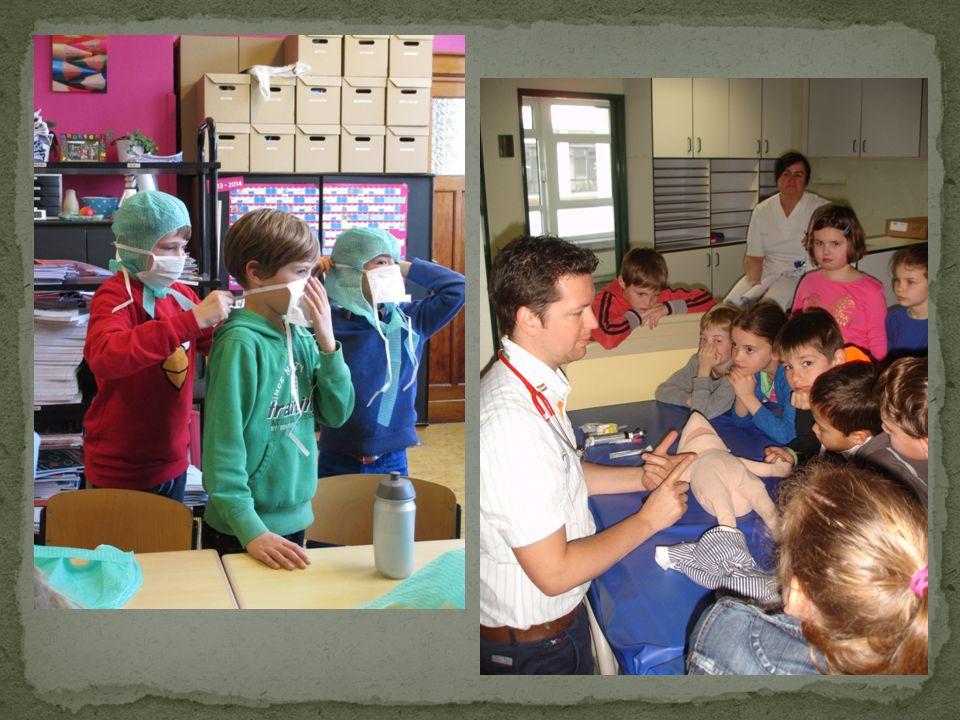 Mediaopvoeding - Gebruik maken van www.wikipedia.be, www.spreekwoord.nl,...www.wikipedia.be www.spreekwoord.nl - Deze websites gebruiken (bv.