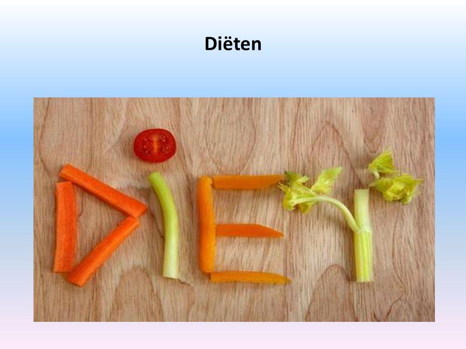 Opdracht 2 : Diëten Groepen van 3 ieder krijgt letters A/B/C/D http://maken.wikiwijs.nl/54435/Dieetleer Coeliakie (gluten) overslaan