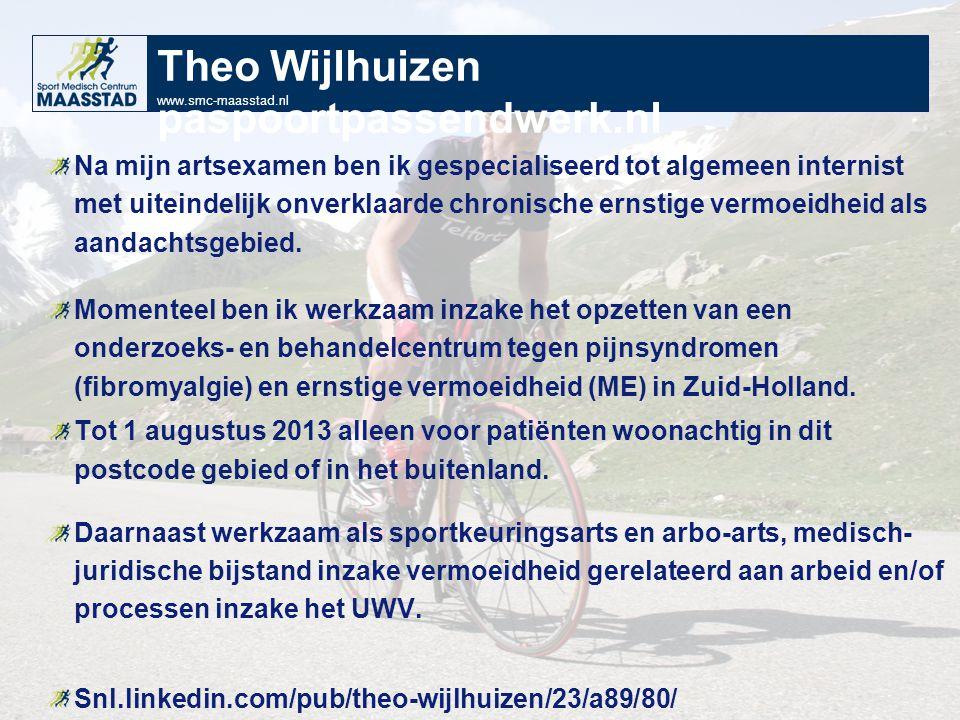 paspoortpassendwerk.nl  INTAKE  WETTEN OP RIJ  WIA – WEETJES  UWV  FML  BELASTBAARHEID  AGH  STEMPEL.