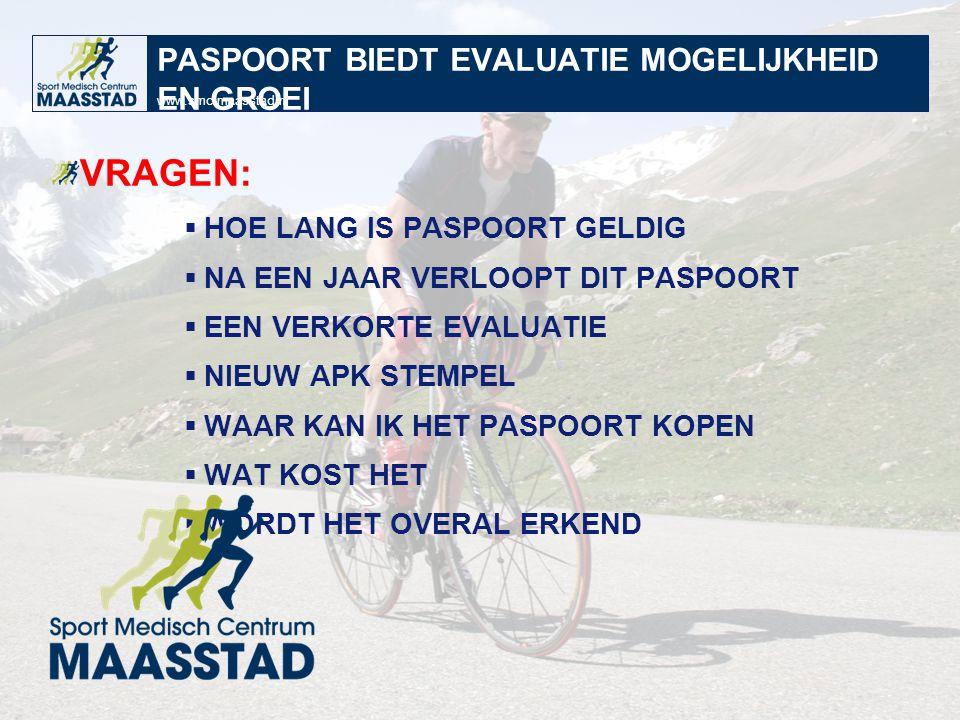 www.smc-maasstad.nl PAS POORT PASS END WE ANTWOORDEN  OP AL DE VORIGE VRAGEN:  PASPOORT BIEDT TOEGANG  VERTREK HAL VERTREKPUNT  NAAR ANDERE TOEKOMST  MAAR DE REIS GAAT U ZELF  MAAK JE TOCH HELEMAAL ZELF