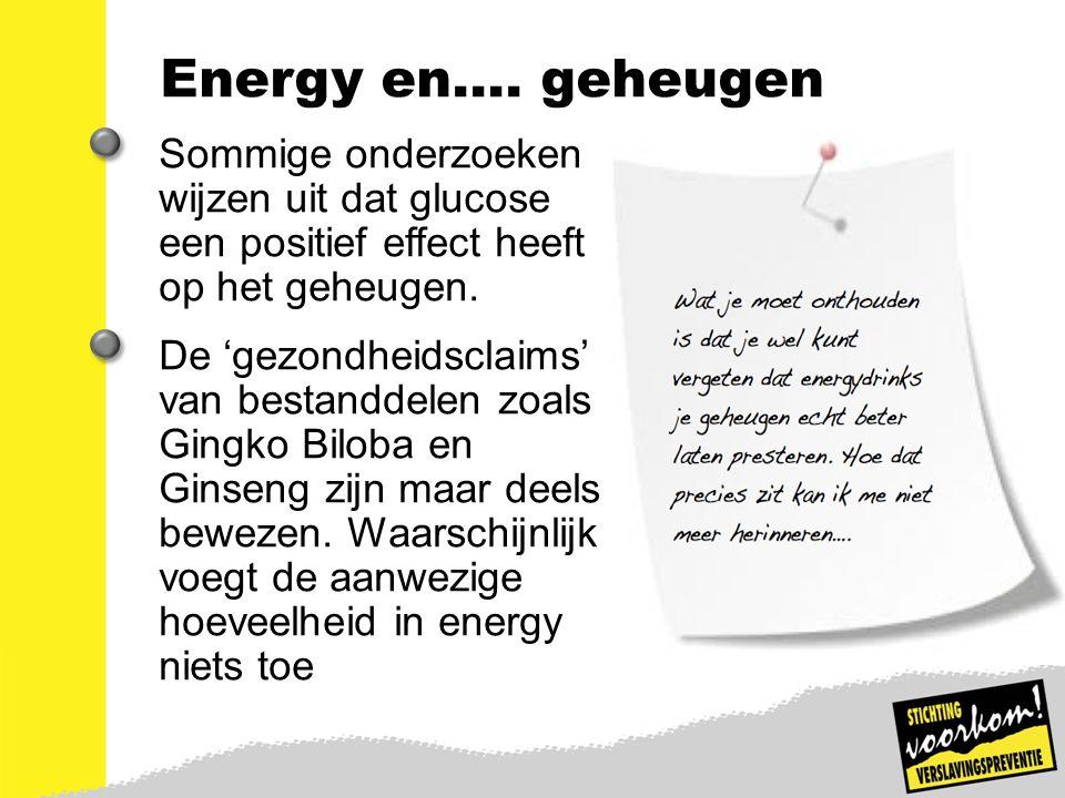 14 Energy en….