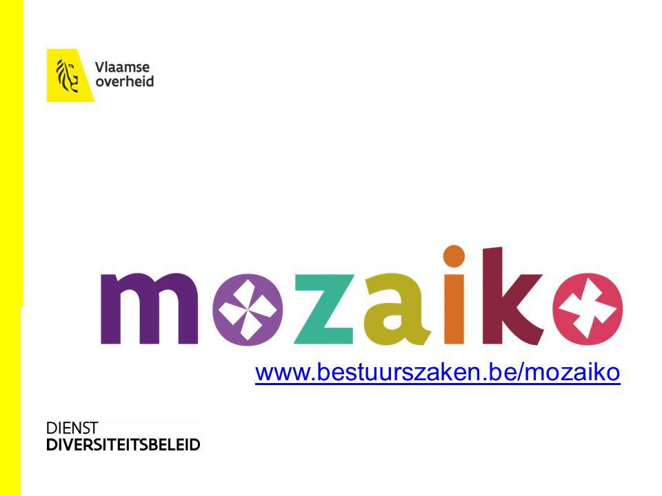 www.bestuurszaken.be/mozaiko