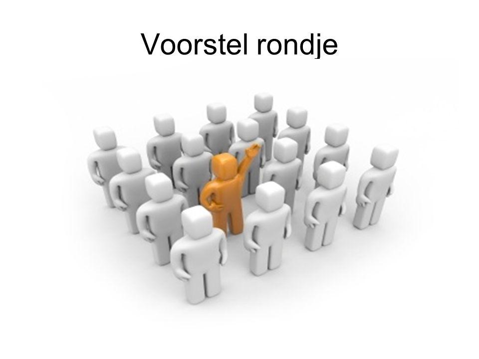 docent = Roelof de Vries r.n.de.vries@hro.nl Stagebegeleider, medmec jaar 1/2, SLC en projectbegeleider MT 360Fotos.nl Panoramafotografie Fotografische concepten