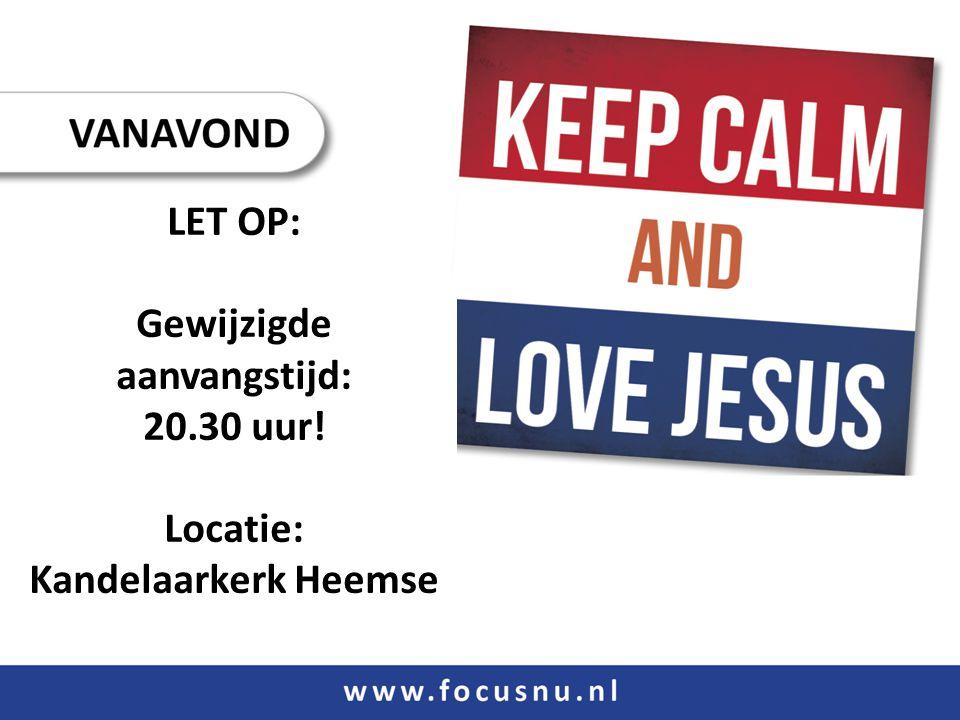  Lb.440: 1, 2, 3, 4  Geloofsbelijdenis Gz. 179B  Gebed  Collecte  Ps.34: 7, 8  Zegen