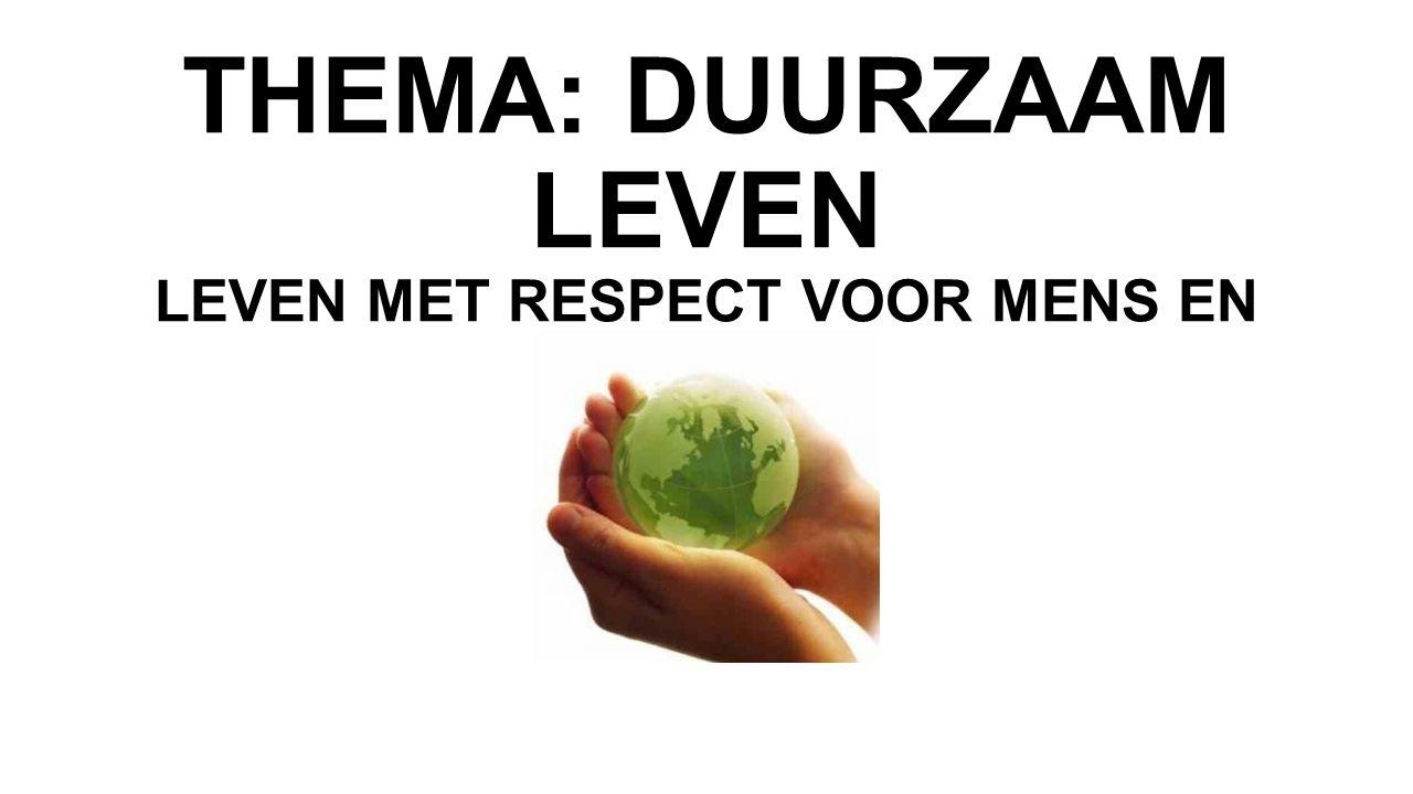 http://www.schooltv.nl/video/de-geschiedenis-van-het-afval-hoe-kwamen-mensen-er-vroeger-van-af/#q=afval afvallied: https://www.youtube.com/watch?v=59xiyWjjd-4 DEBAT: Da's proper!