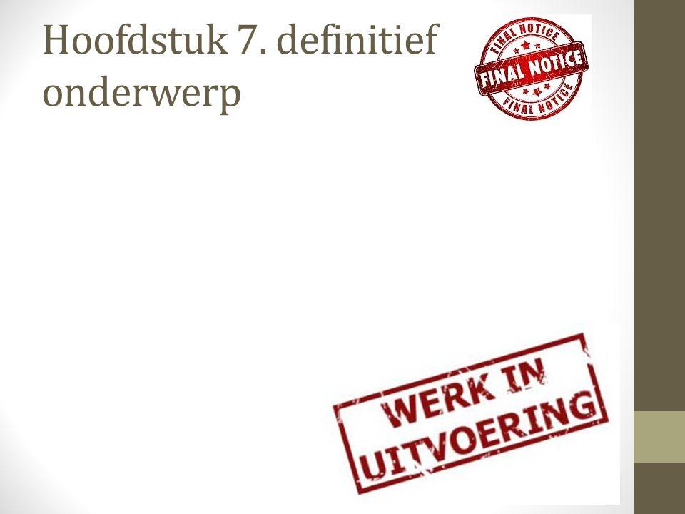 De website stichting de horizon oudenbosch